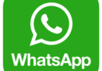 WhatsApp Unknown tricks That stop Friends or strangers From Adding You To Unwanted group chats