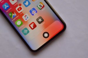 Best iPhone 11 Tips,Tricks And New Gestures