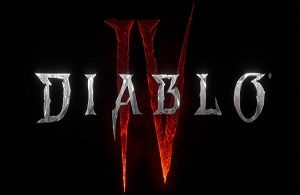 Blizzard Currently testing PvP combat mode for Diablo 4