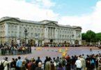 UK Visa Application Guide